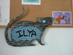 rat-schoolbord-1409-ilya