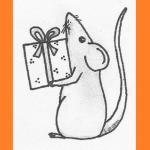Donaties Rattenopvang Leusden